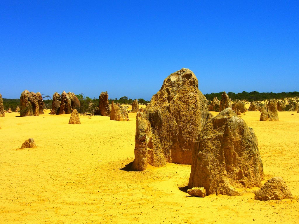 pinnacles_WA