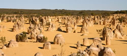 pinnacles_desert
